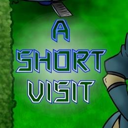 A Short Visit 01